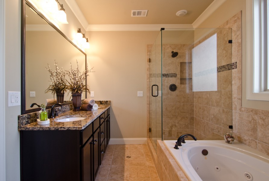 Master-Bathroom-Remodel-design