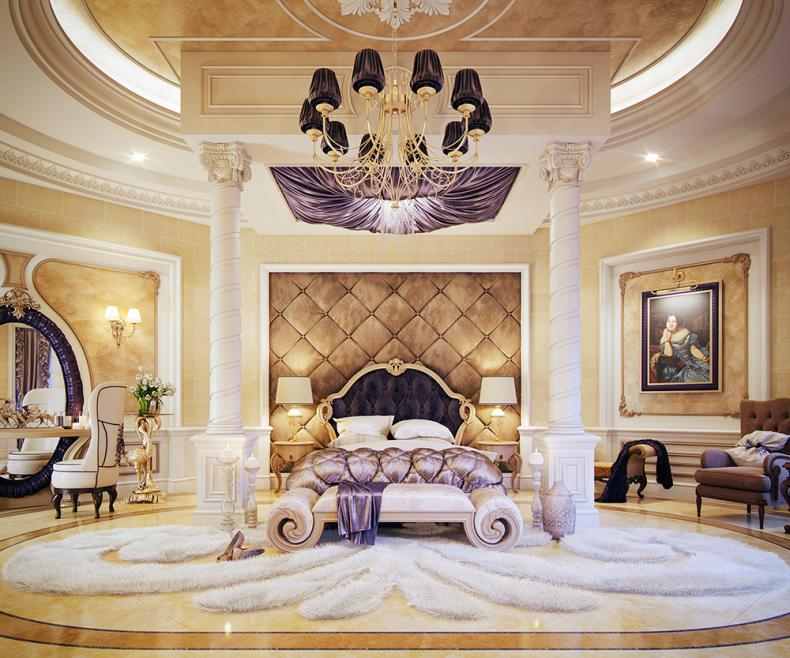 Master-Bedroom_Qatar