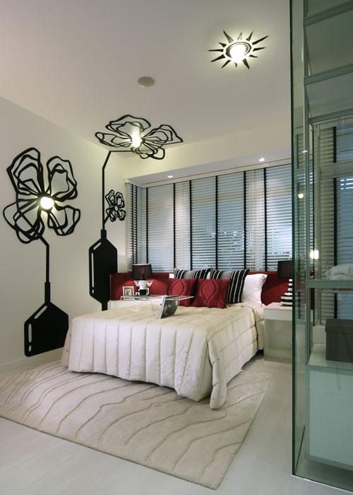 amazing-bedroom