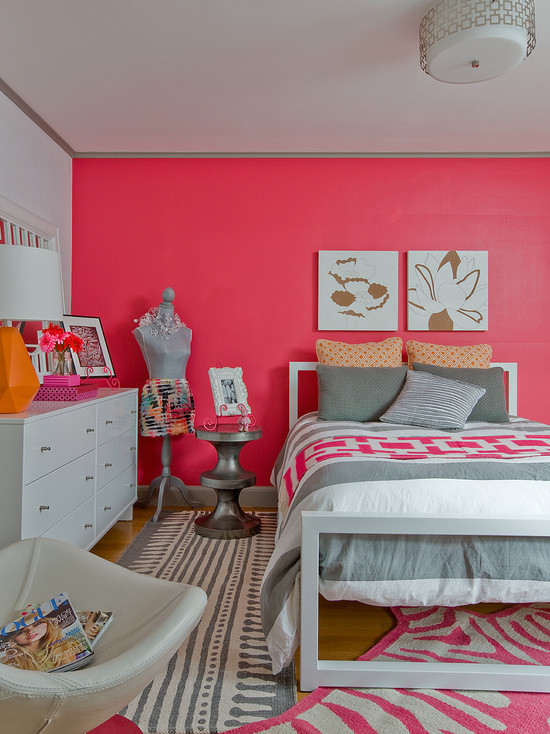 awesome-teenage-girl-bedroom-paint-ideas
