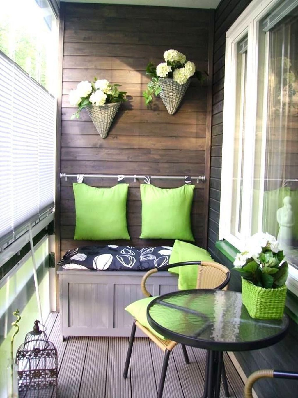 balcony-decorating-ideas