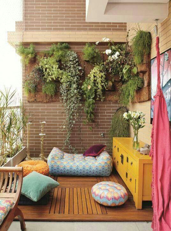 balcony-decorating-tips-diy