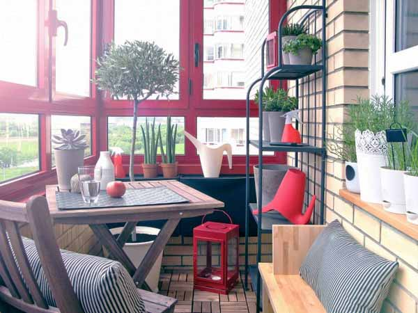 balcony-designs-sun-rooms-decorating-ideas