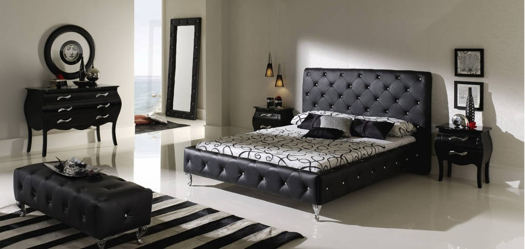 black-bedroom-furniture-ideas