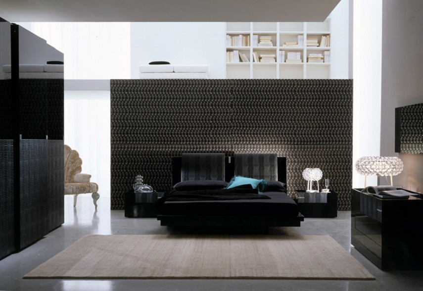 black-bedroom-furniture