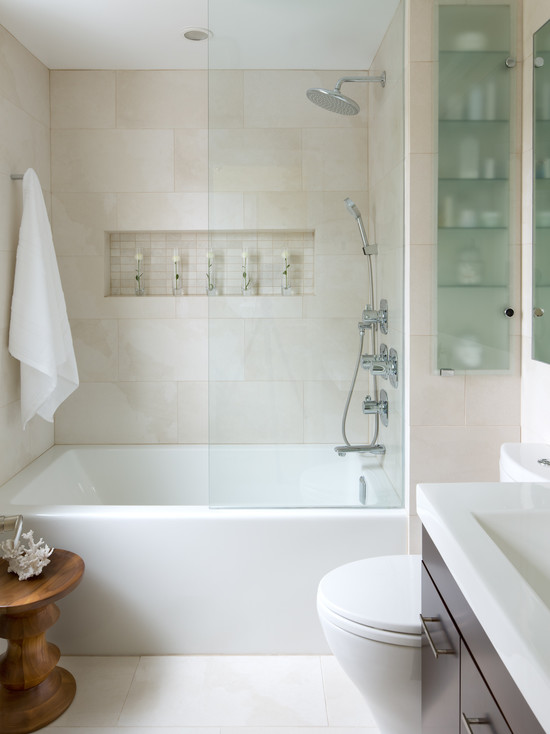 charming-contemporary-bathroom-with-cool-shower-designs