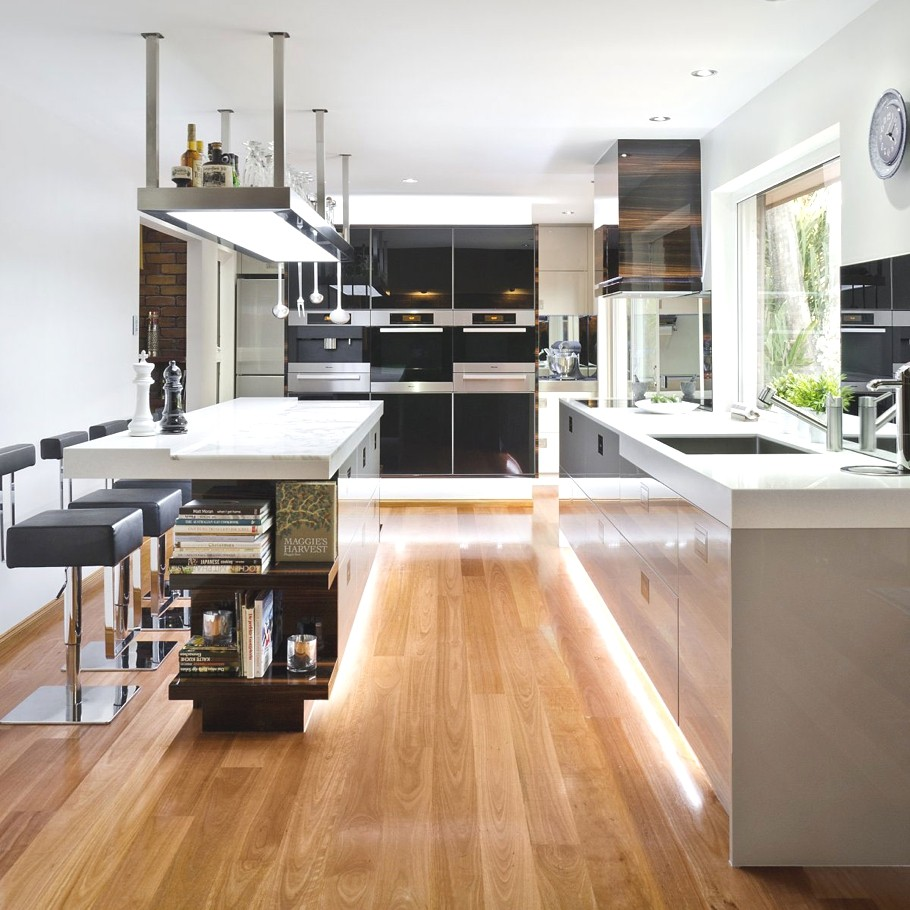 contemporary-kitchen-design-innovative-with-image-of-contemporary-kitchen