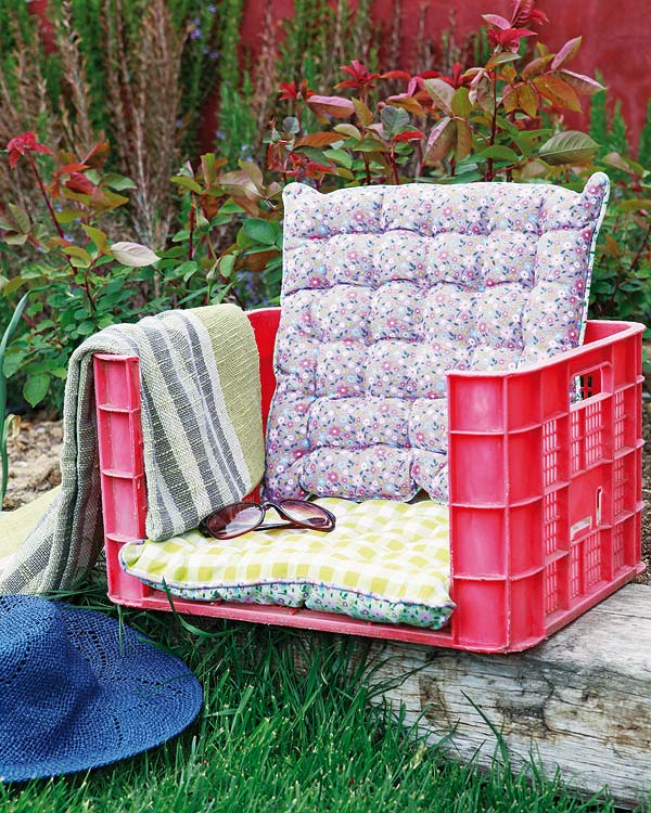 diy-garden-furniture-awesome-decor-on-furniture-design-ideas