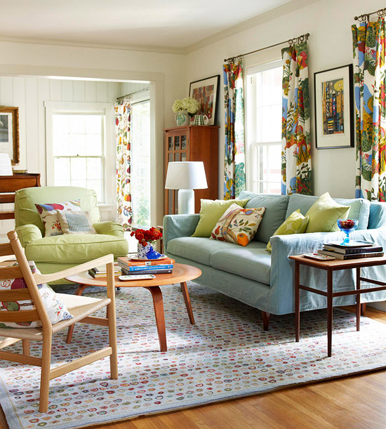 eclectic-living-room-remodeling