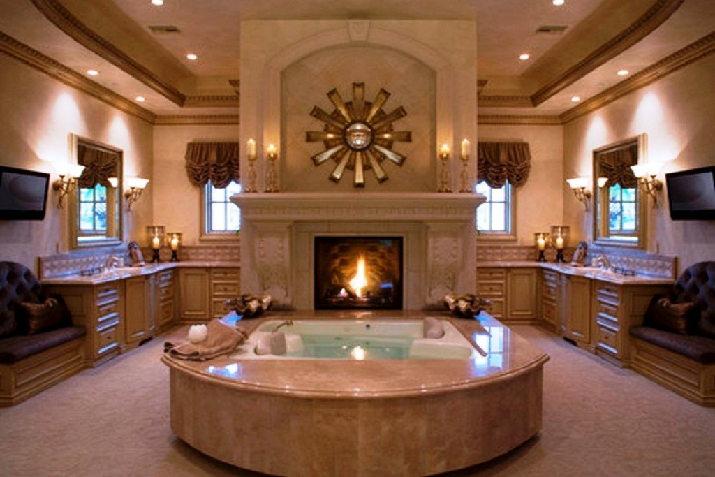 elegant-master-bathroom-remodeling-ideas