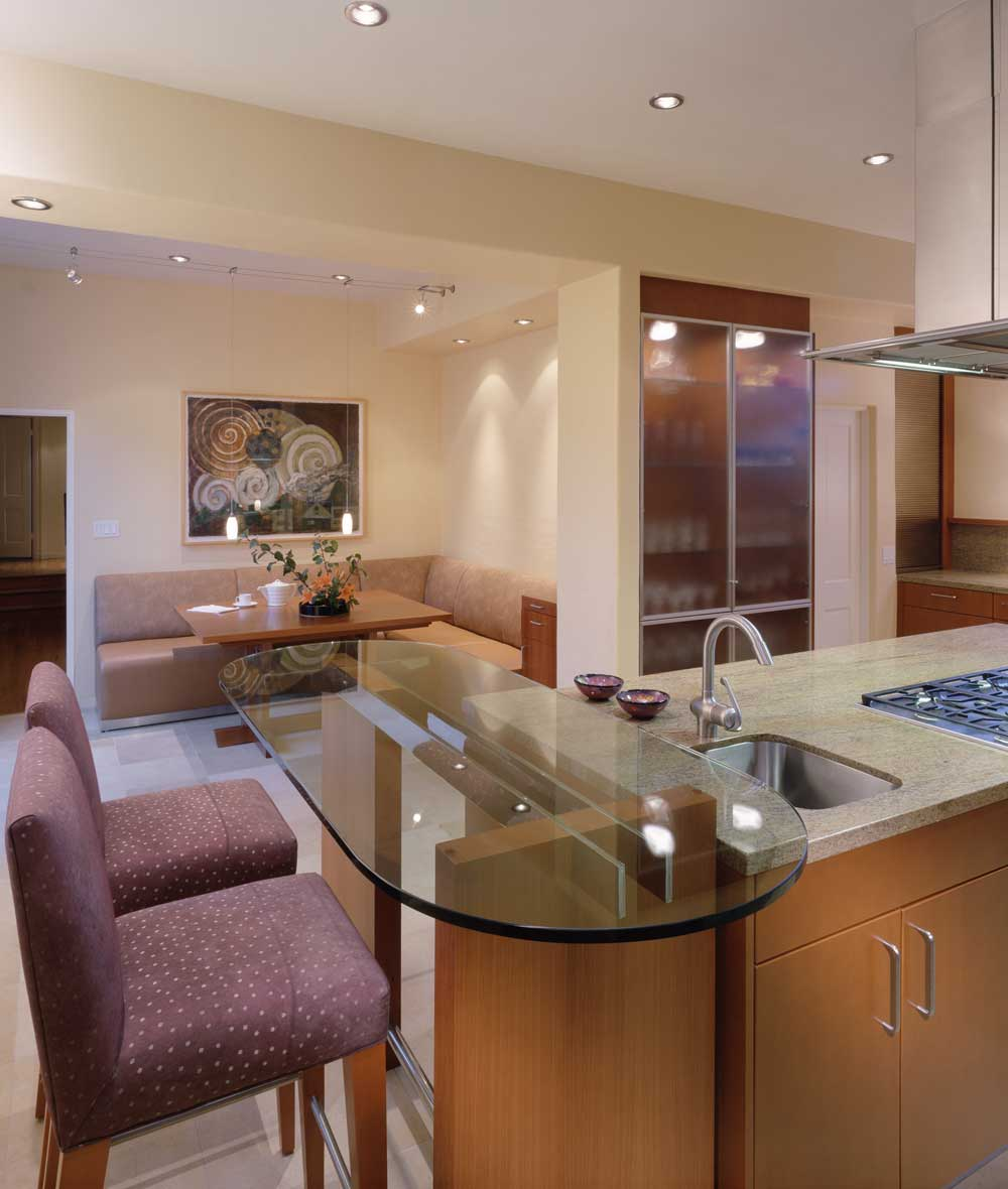 extraordinary-luxurious-kitchens-los-angeles-closet-solutions-cooper