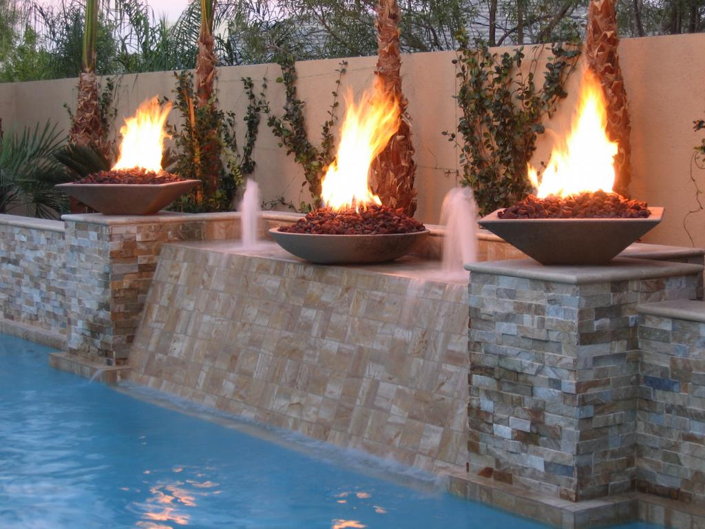 fire-designs-ideas