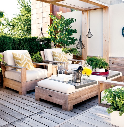 garden-furniture-sale-contemporary-decor-on-furniture-design-ideas