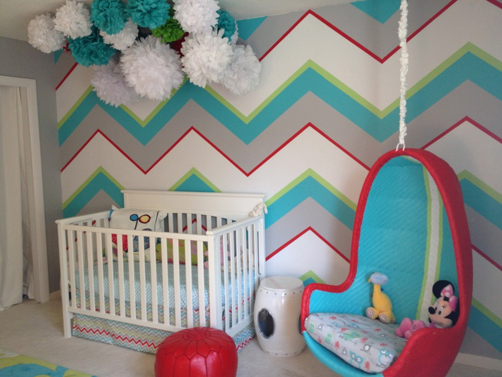 hipster-baby-room-ideas