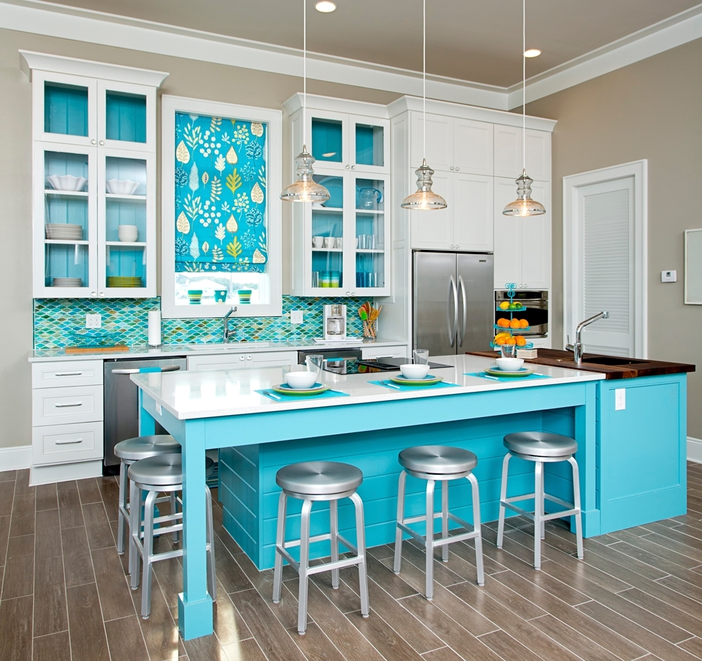kitchen-design-trends-in-detail-design