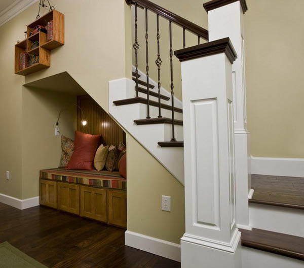 staircases ideas