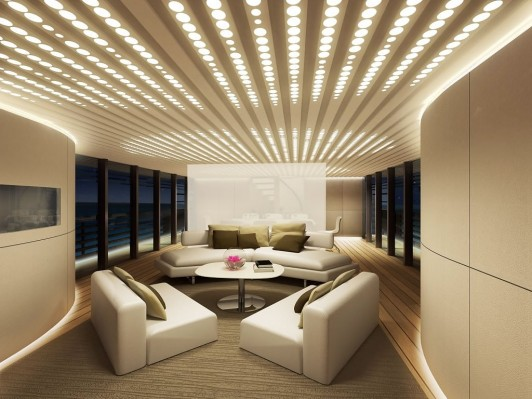 ultramodern-interior-living-room-design