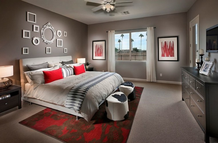 Cool-Red-can-be-used-with-class-in-the-bedroom