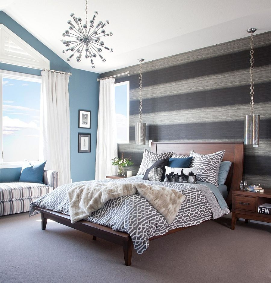 Fabulous-bedroom-has-a-cheerful-breezy-ambiance