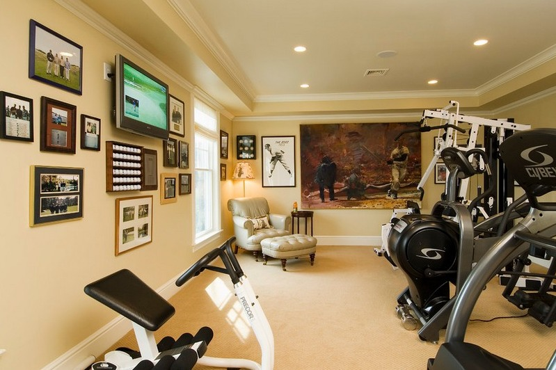 Home-Gyms-1