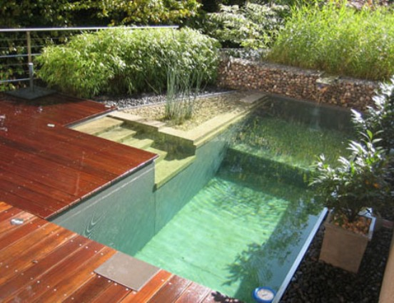 Ideas-For-Small-Backyard-With-Pool