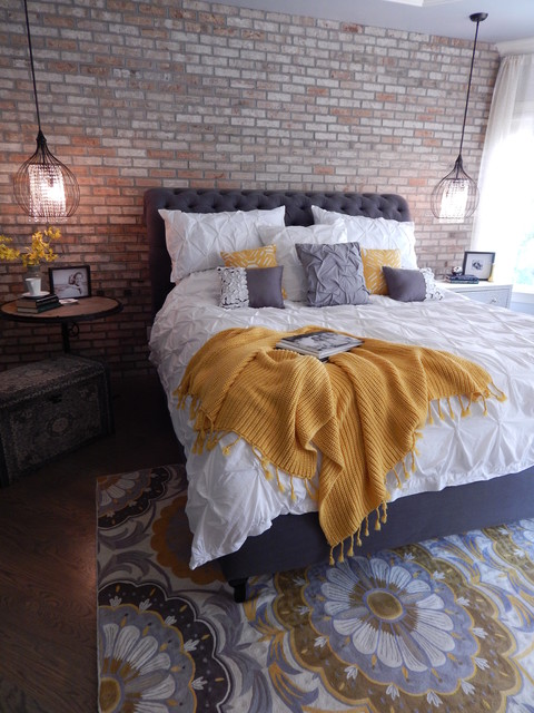 Industrial-Bedroom-Interiors-Like-Youve-Never-Seen-Before