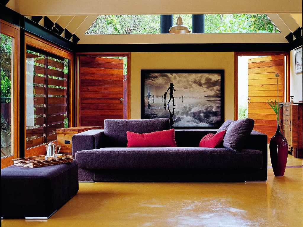 Living-Room-Luxury-House-Plans-Interior-Designs