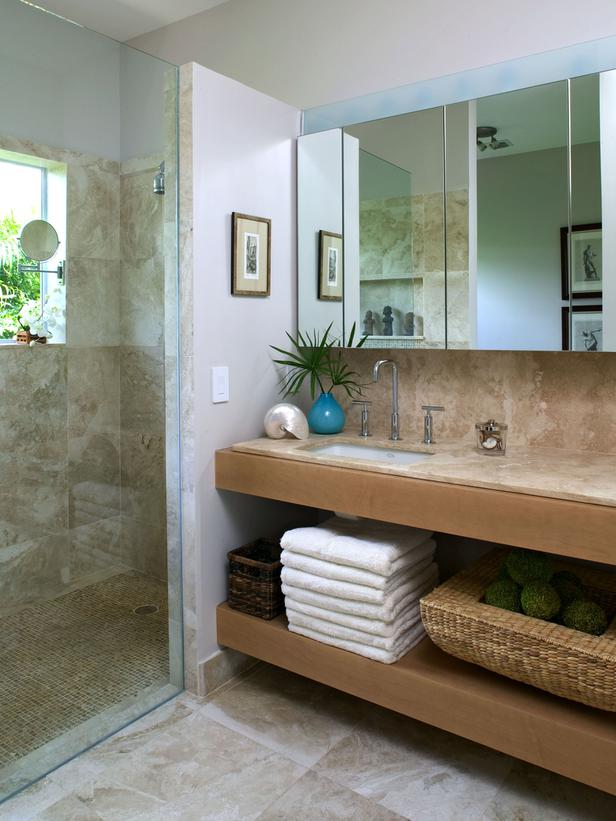 Neutral-Beach-Bathroom