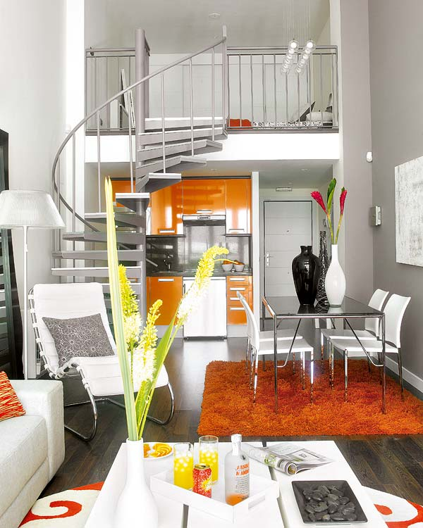 Small-Loft-apartment1