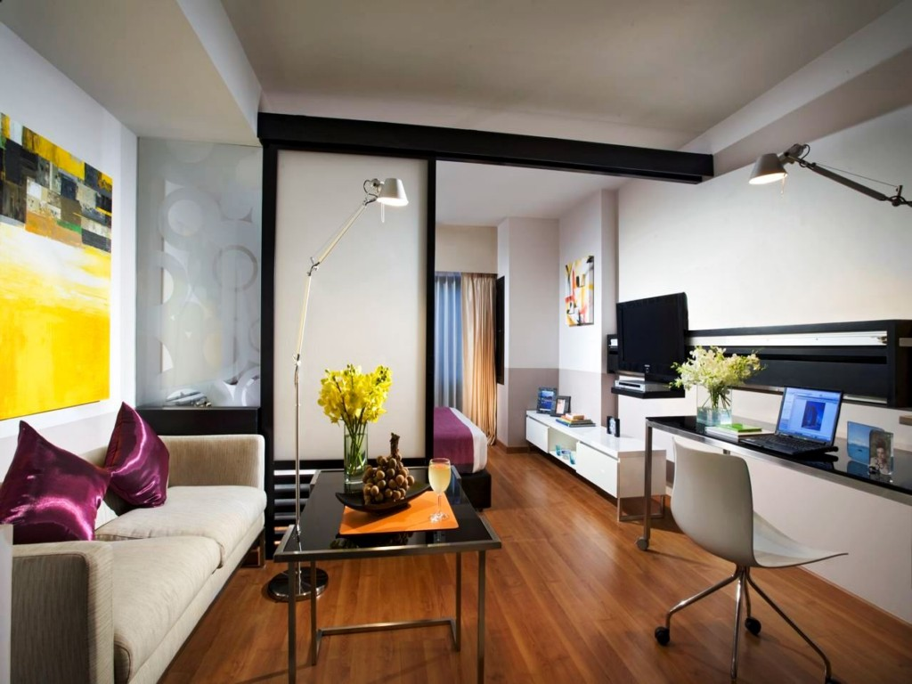Studio-Apartment-Design-Ideas-500-Square-Feet