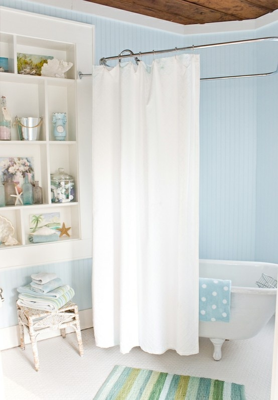 beach-inspired-bathroom