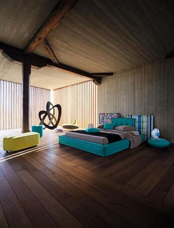 bedroom-interiors-design-ideas-inspiration-tips-pictures
