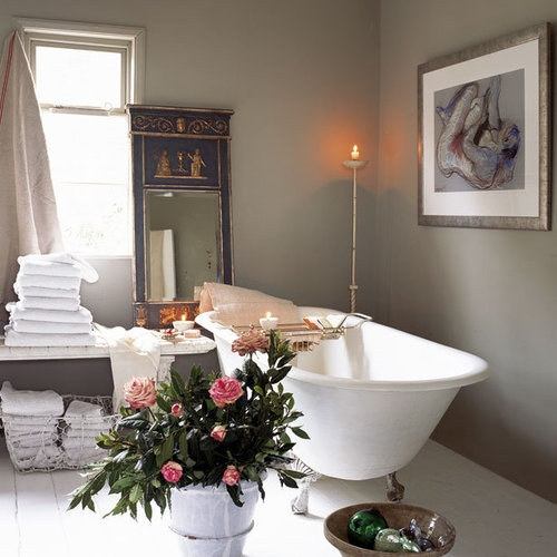 bright-bohemian-bathroom-designs-
