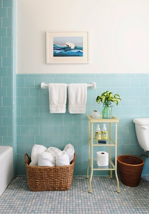calm-blue-sea-inspired-bathroom