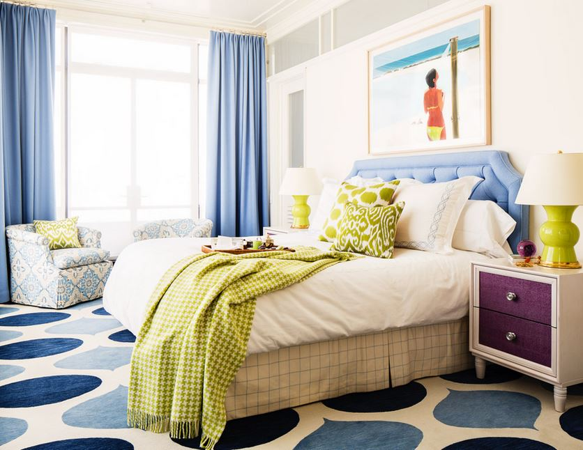 colorful-rooms-colorful-bedroom-by-Amanda-Nisbet-Design