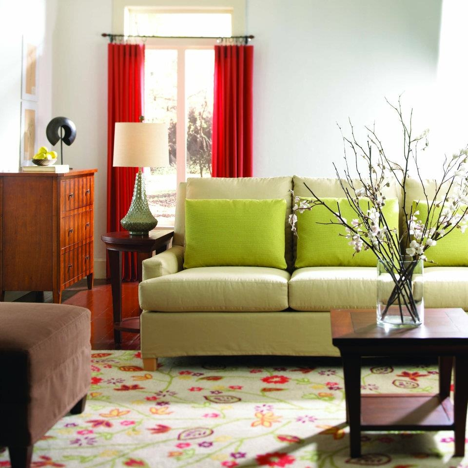contemporary-furniture-for-small-living-room