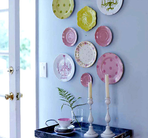 decorative-plates-for-wall-home-design-ideas-wall-plates-decor