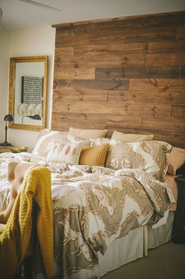 diy-pallet-headboard-ideas-wood-headboard