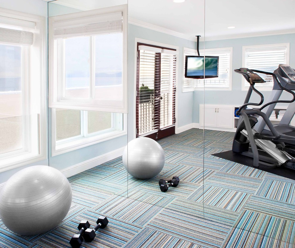 enchanting-home-gym-design-with-collection-design-ideas