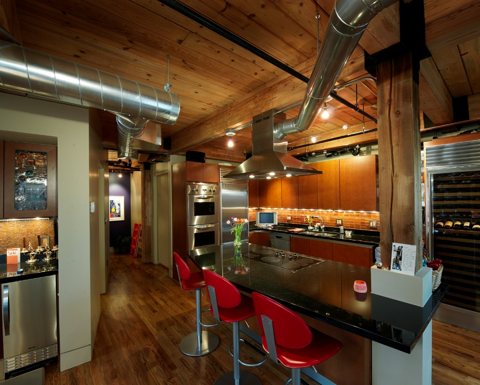 franklin-loft-kitchen-design