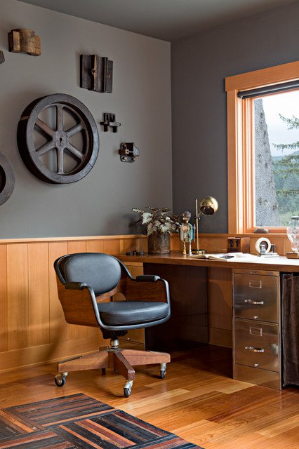 industrial-home-office-10
