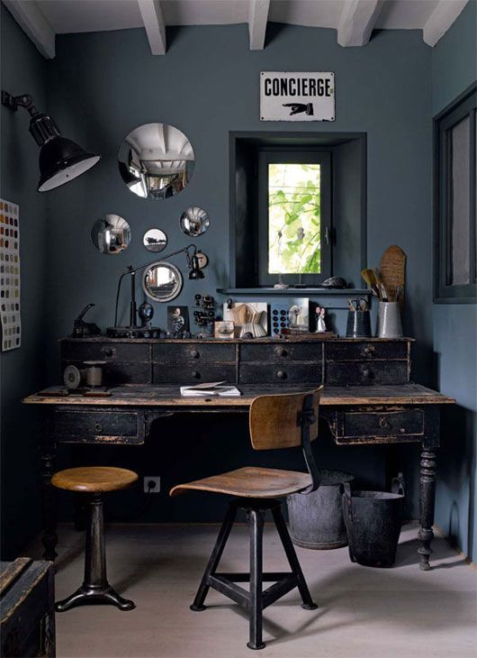 industrial-home-offices-that