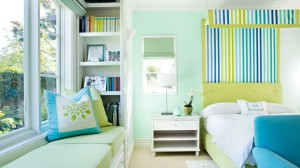 25 Sophisticated Paint Colors Ideas For Bed Room