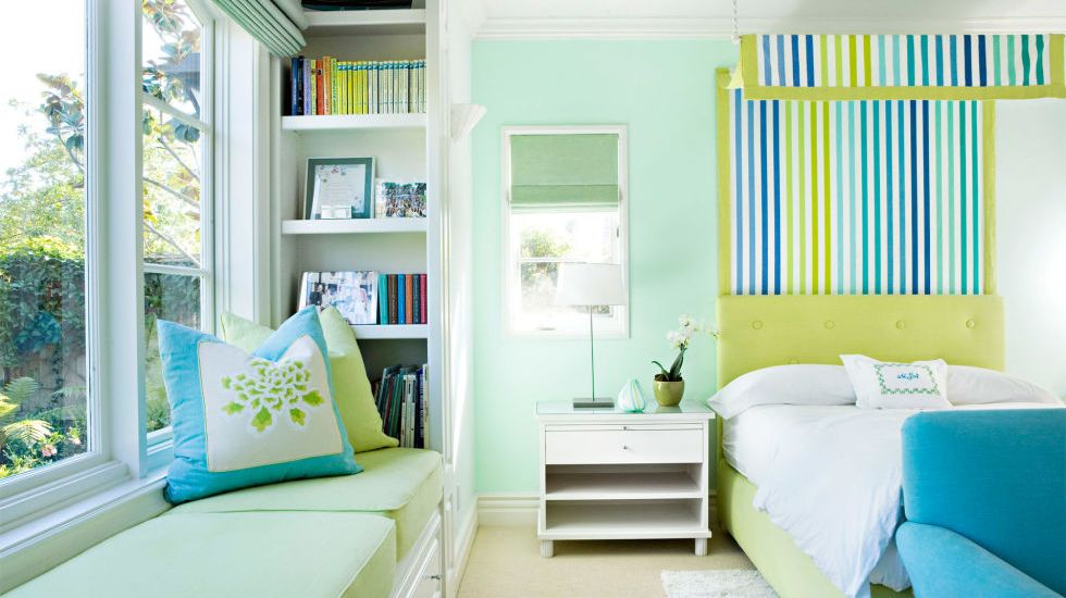 kids-room-paint-colors