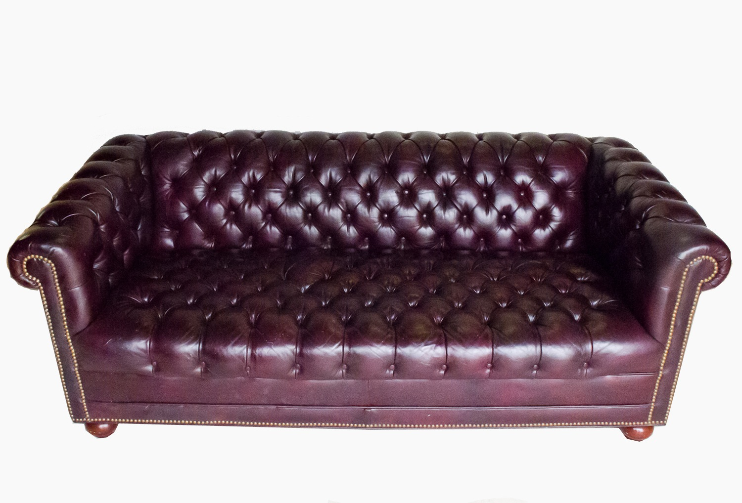 leather-tufted-sofa-new-leather-sofa-tufted