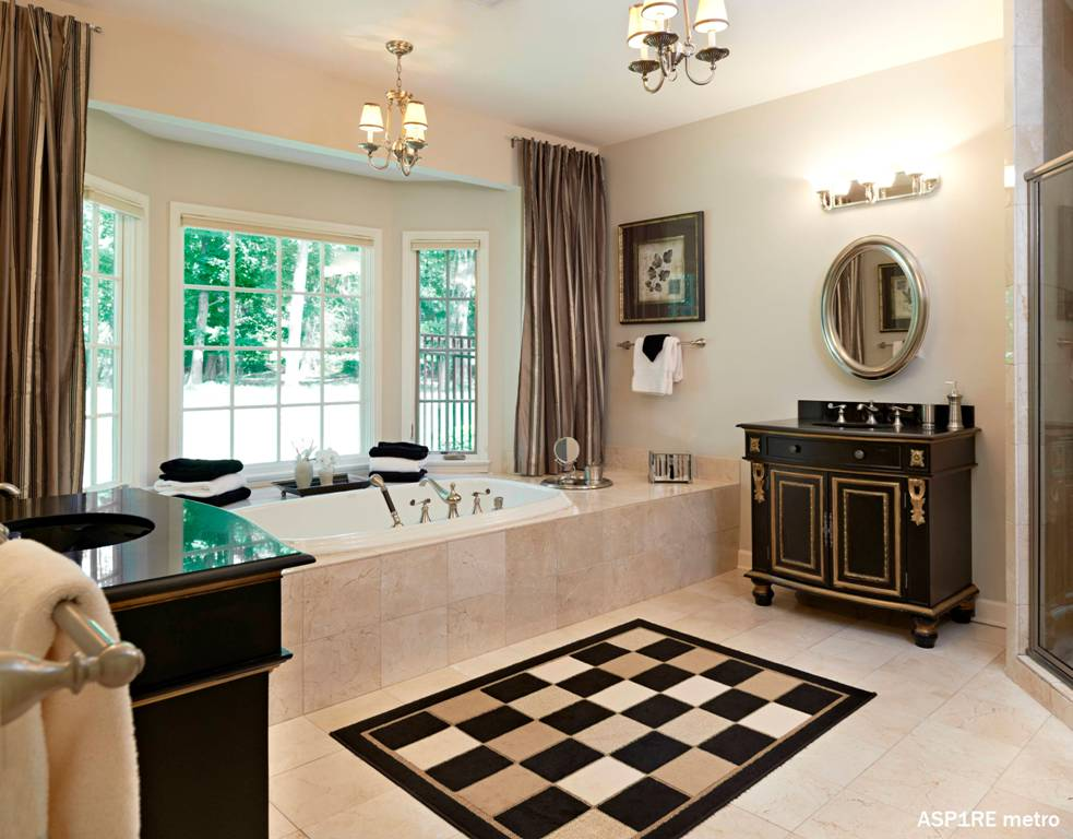 luxury-bathrooms-photo-gallery-as-pictures-of-bathroom-remodels-with-amazing-style