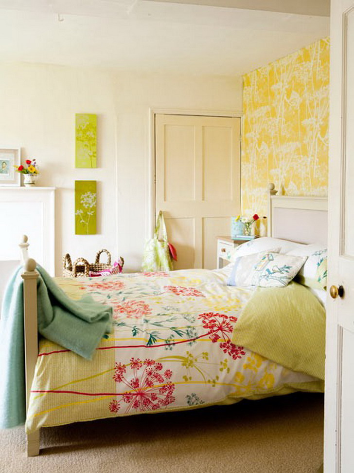 master-bedroom-color-ideas