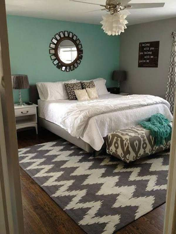 master-bedroom-painting-ideas