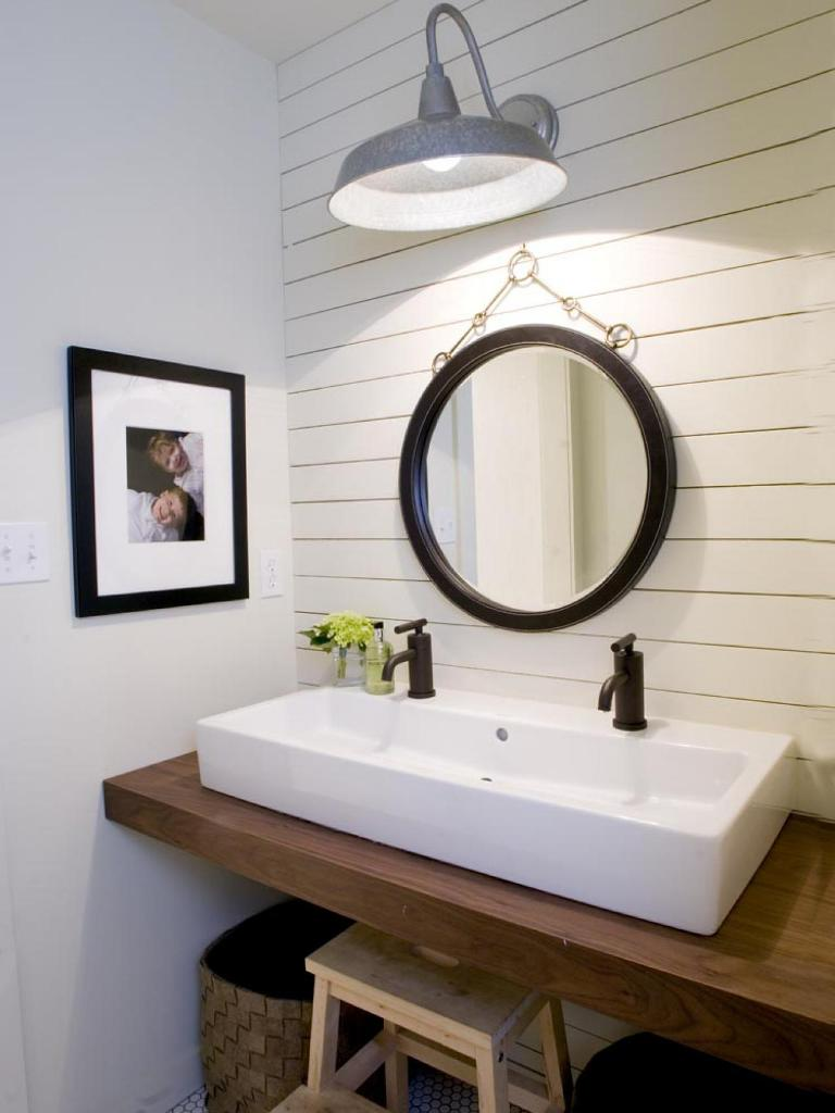 modern-farmhouse-bathroom-ideas