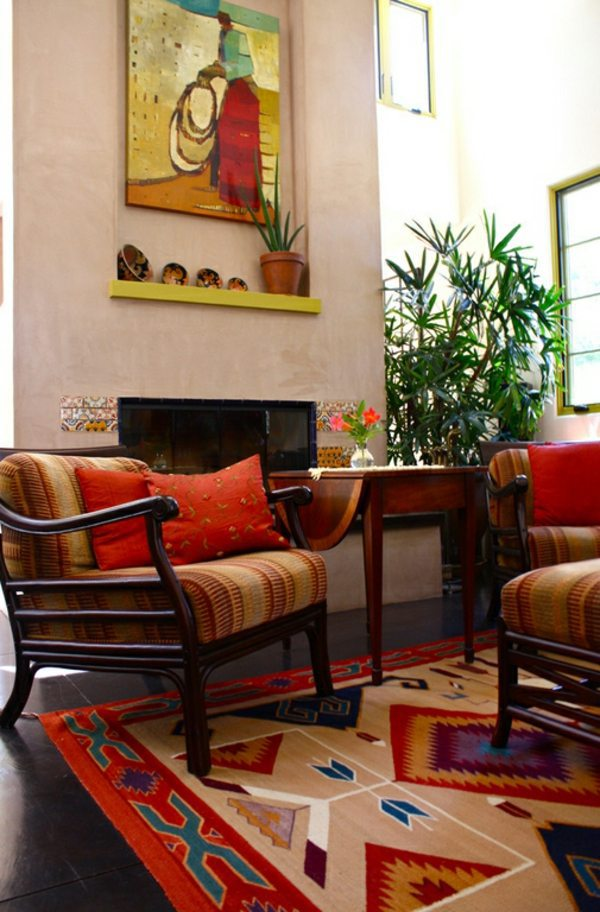 modern-interior-design-ideas-in-the-mexican-style